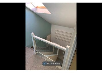 Thumbnail 1 bed flat to rent in Westmoreland Street, Harrogate