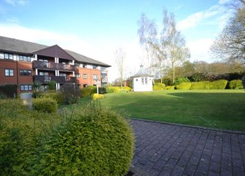 Thumbnail 2 bed detached house to rent in Booths Court, Poplar Drive, Shenfield