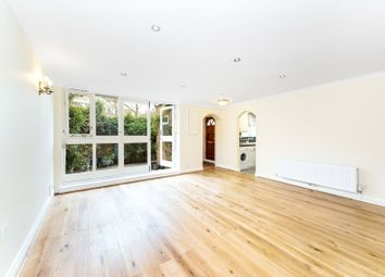 Thumbnail 2 bed maisonette for sale in Maudlins Green, London