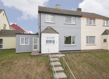 3 bed property for sale in Old Hill Crescent, Falmouth TR11