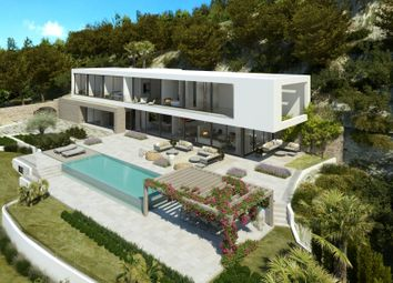 Thumbnail 5 bed villa for sale in 07013, Palma, Spain