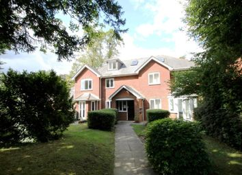 Thumbnail 1 bed flat to rent in Fairmead, Epsom Road, Leatherhead