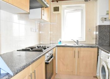 Thumbnail 2 bed flat to rent in Plevna Crescent, Seven Sisters