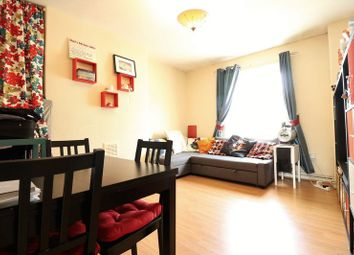 Thumbnail 2 bed flat to rent in Teale Street, London