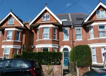 Thumbnail 7 bed semi-detached house for sale in Donoughmore Road, Bournemouth