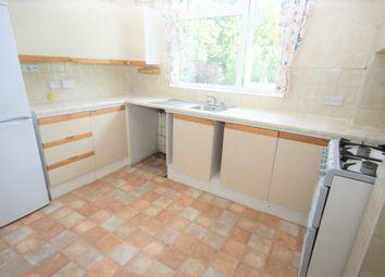 Thumbnail 2 bed flat to rent in The Ridgeway, North Harrow, Harrow