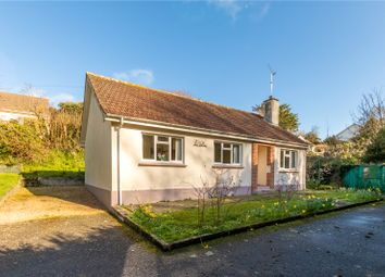3 bed detached bungalow for sale in La Vallee, Havilland Vale, St Peter Port GY1