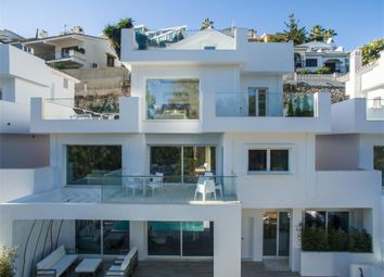 Thumbnail 5 bed villa for sale in Benalmadena, Malaga, Spain
