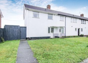 Thumbnail 2 bedroom property to rent in Church Lane, Upton, Wirral