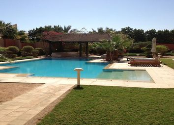 Thumbnail 1 bed apartment for sale in S Marina Rd, Qesm Hurghada, Red Sea Governorate, Egypt