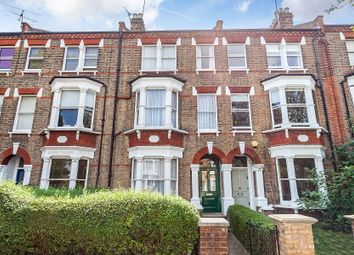 Thumbnail 5 bed property for sale in St. Georges Avenue, Tufnell Park, London