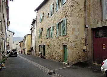 Thumbnail 2 bed property for sale in Bellac, Haute-Vienne, France