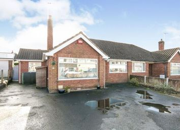3 bed bungalow for sale in Grays Road, Mynydd Isa, Mold, Flintshire CH7