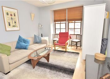 Thumbnail 3 bed end terrace house for sale in Grindell Road, Redfield