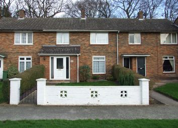 Thumbnail 3 bed terraced house to rent in Calfridus Way, Harmans Water, Bracknell, Berkshire