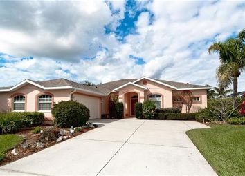 Thumbnail 4 bed property for sale in 4901 Flagstone Dr, Sarasota, Florida, 34238, United States Of America