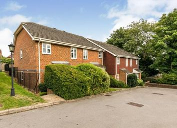 Thumbnail 1 bed flat for sale in Guildford, Surrey, United Kingdom