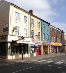 Thumbnail Restaurant/cafe for sale in High Street, Banbury