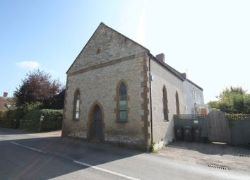 Thumbnail 2 bed property for sale in Longford Road, Thornford, Sherborne