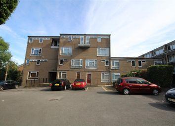 Thumbnail 1 bedroom flat for sale in High Street, Elstree, Borehamwood