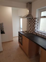 Thumbnail 3 bed semi-detached house to rent in Heaton Way, Bromley