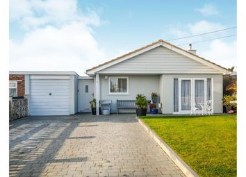 3 bed bungalow for sale in Pleasance Road North, Lydd On Sea, Romney Marsh, Kent TN29