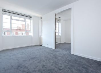 Thumbnail 1 bed flat to rent in Townshend Court, St Johns Wood NW8,