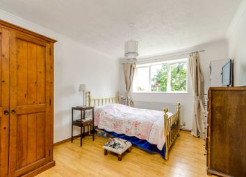 Thumbnail 1 bed flat for sale in South Norwood Hill, Crystal Palace