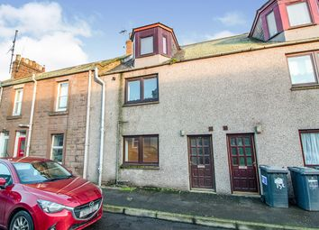 1 bed flat for sale in Ramsay Street, Montrose, Angus DD10