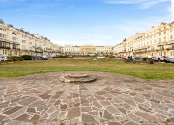 Thumbnail 3 bed flat for sale in Abbotts, 129 Kings Road, Brighton, East Sussex