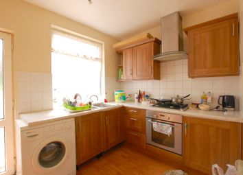 Thumbnail 2 bed terraced house to rent in Basford Street, Sheffield, South Yorkshire
