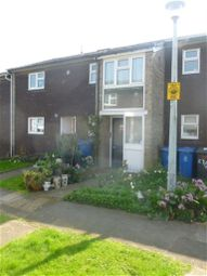 Thumbnail 1 bed flat to rent in Coln Close, Maidenhead, Berkshire