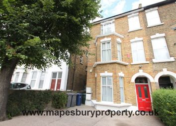 Thumbnail 2 bed flat to rent in Claremont Road, Cricklewood