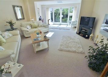 Thumbnail 3 bed property for sale in Town End Fold, Carnforth