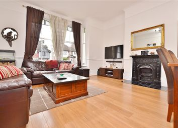 Thumbnail 1 bed flat for sale in Park Road, High Barnet, Barnet