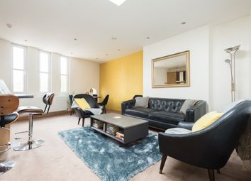 Thumbnail 3 bed flat to rent in Trinity, College Green, Bristol