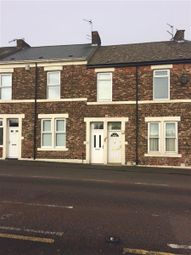 Thumbnail 2 bedroom flat for sale in Welbeck Road, Walker, Newcastle Upon Tyne