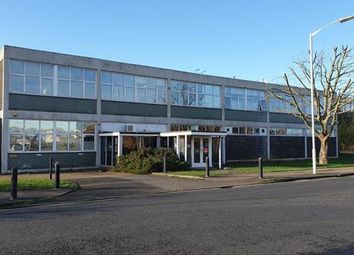 Office to let in Newspaper House, Winstanley Way, Basildon, Essex SS14