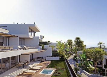 Thumbnail 3 bed apartment for sale in Tenerife, Canary Islands, Spain