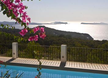 Thumbnail 5 bed villa for sale in ., Santa Ines, Ibiza, Balearic Islands, Spain
