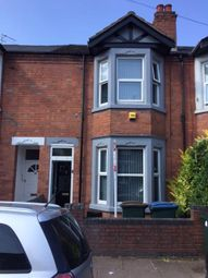 5 bed property to rent in St. Georges Road, Stoke, Coventry CV1