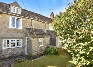 Thumbnail 2 bed cottage for sale in Ashley, Tetbury