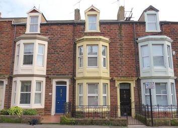 Thumbnail 3 bed terraced house for sale in Lawson Street, Maryport, Cumbria