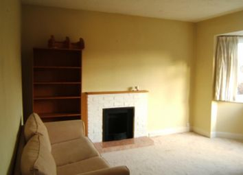 Thumbnail 2 bed flat to rent in Beresford Gardens, Enfield
