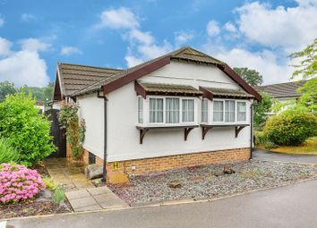 2 bed property for sale in Bramble Hall Lane, Boxhill Road, Tadworth KT20