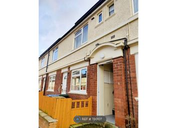 2 bed maisonette to rent in Goring Road, Coventry CV2