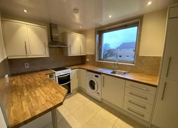 2 bed flat to rent in Yarrow Terrace, Dundee DD2