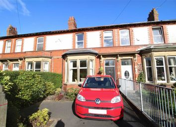 Thumbnail 4 bed terraced house to rent in Whittingham Lane, Grimsargh, Preston