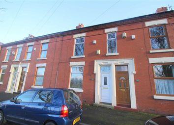 3 bed terraced house for sale in Illingworth Road, Preston PR1