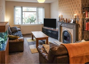 3 bed semi-detached house for sale in Hotham Avenue, York YO26